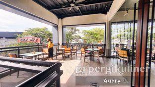 Foto review Cutt & Grill oleh Audry Arifin @makanbarengodri 8