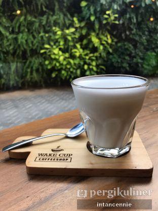 Foto 1 - Makanan di Wake Cup Coffee oleh bataLKurus