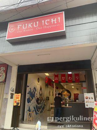 Foto review Fuku Ichi oleh a bogus foodie  4