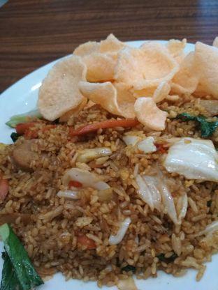 Foto 5 - Makanan di Eat Boss oleh Yora Anastasha