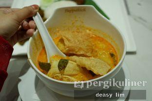 Foto 1 - Makanan di PappaRich oleh Deasy Lim