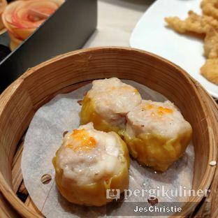 Foto 6 - Makanan(Somay) di Bun King Resto & Coffee oleh JC Wen