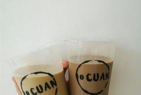 Foto Kopi Cuan