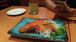 Foto 9 - Makanan di Nama Sushi by Sushi Masa oleh Lidwi Kurniawan