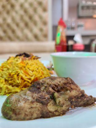 Foto 6 - Makanan di GH Corner oleh vio kal