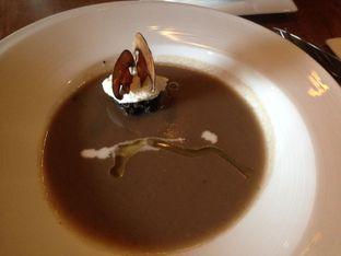 Foto 1 - Makanan di Bacco oleh Komentator Isenk