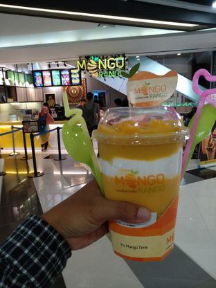 Foto 1 - Makanan(Double Sensation) di Mango Rango oleh Rachmat Kartono