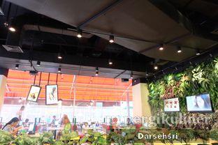 Foto 8 - Interior di Mujigae oleh Darsehsri Handayani
