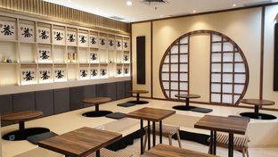 Foto 3 - Interior di Tsujiri oleh Oemar ichsan