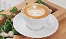 Kyta Koffee