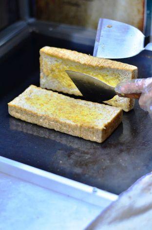 Foto 1 - Makanan di Roti Baloc oleh Couple Fun Trip & Culinary