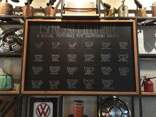 Foto 12 - Menu di Wheeler's Coffee oleh Mariane  Felicia