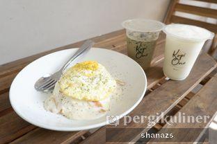 Foto 1 - Makanan di Kopi Ono oleh Shanaz  Safira