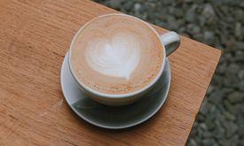 Tanmu Coffee