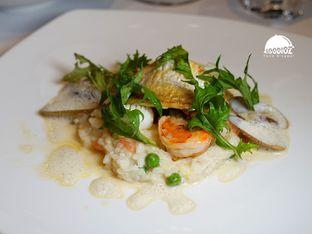 Foto 1 - Makanan di Amuz oleh IG: FOODIOZ