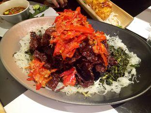 Foto 3 - Makanan di Seia oleh Anggi Dwiyanthi