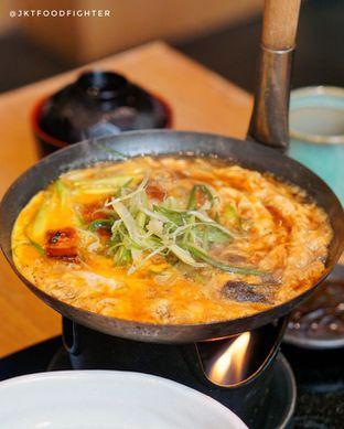Foto 1 - Makanan di Hokkaido Izakaya oleh Michael |@JKTFoodFighter