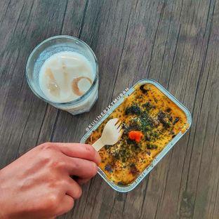 Foto review Kaniwa Coffee oleh kulinerjktmurah | yulianisa & tantri 2