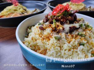 Foto 5 - Makanan di Formaggio Coffee & Resto oleh Nana (IG: @foodlover_gallery)