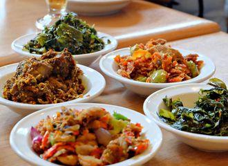 6 Tempat Makan di Tanah Abang yang Rasanya Nikmat
