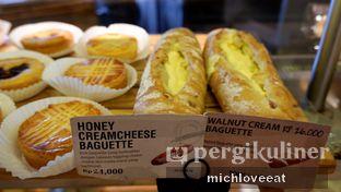 Foto 7 - Makanan di Tous Les Jours Cafe oleh Mich Love Eat