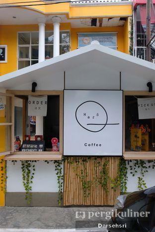 Foto review Haro Coffee oleh Darsehsri Handayani 3