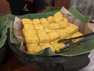 Foto 3 - Makanan di RM Asli Laksana oleh Budi Lee