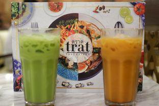 Foto 9 - Makanan di Trat Thai Eatery oleh Deasy Lim