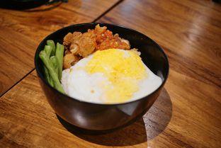 Foto review MM Juice oleh Rinarinatok 3