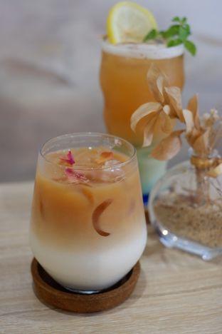 Foto 3 - Makanan di Cupten Cafe oleh Deasy Lim