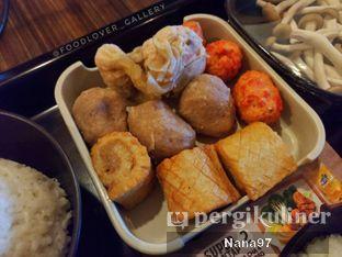 Foto 3 - Makanan di Raa Cha oleh Nana (IG: @foodlover_gallery)