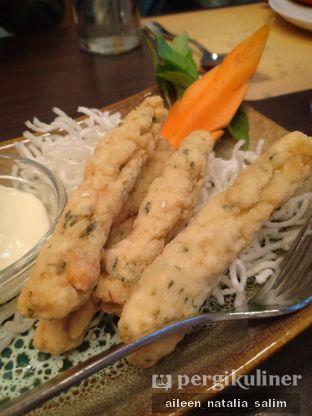 Foto 7 - Makanan di Seribu Rasa oleh @NonikJajan