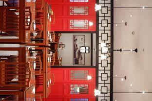 Foto 9 - Interior di Soup Restaurant oleh yudistira ishak abrar