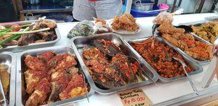 Foto 4 - Makanan di Warung Makan - Makan oleh Meri @kamuskenyang
