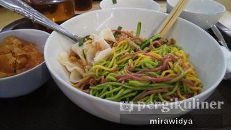 Foto Makanan di AHO Bakmi Sehat