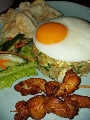Foto 3 - Makanan di Hara - Kollektiv Hotel oleh Mouthgasm.jkt