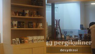 Foto 6 - Interior di Gesa Kopi oleh Desy Mustika