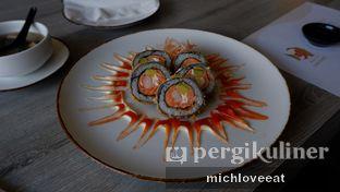 Foto 75 - Makanan di Sushi Itoph oleh Mich Love Eat
