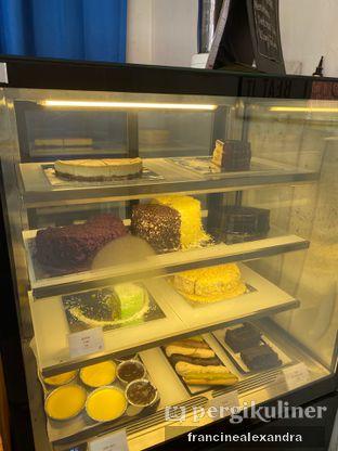 Foto review Animo Bread Culture oleh Francine Alexandra 5