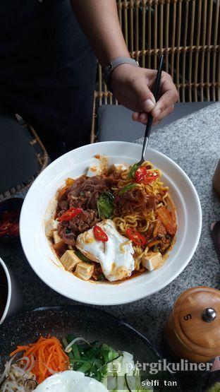 Foto 1 - Makanan di Pish & Posh oleh Selfi Tan