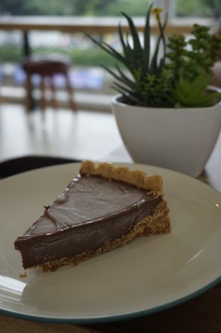 Foto 10 - Makanan di Wake Cup Coffee oleh yudistira ishak abrar