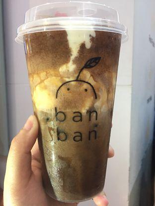 Foto 3 - Makanan di Ban Ban oleh SiLvia Margaretha Tirtawidjaja