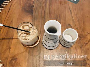 Foto review Kopi Perempuan Tani oleh Icong  14