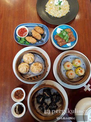 Foto 6 - Makanan di Twelve oleh UrsAndNic