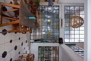 Foto 12 - Interior di Happiness Kitchen & Coffee oleh Della Ayu