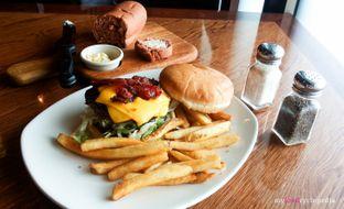 Foto 2 - Makanan di Outback Steakhouse oleh Angelica Fernanda