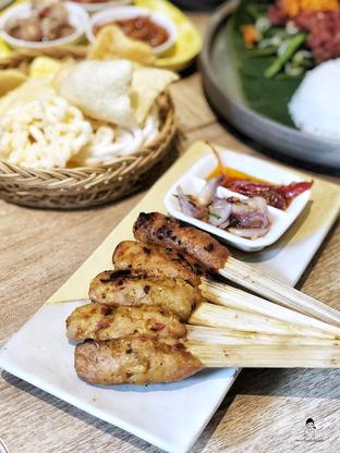 Foto review Taliwang Bali oleh Marisa Aryani 5