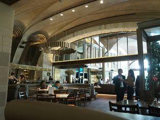 Foto review J. Sparrow's Bar & Grill oleh IG = @FOODPROJECT_ID 1