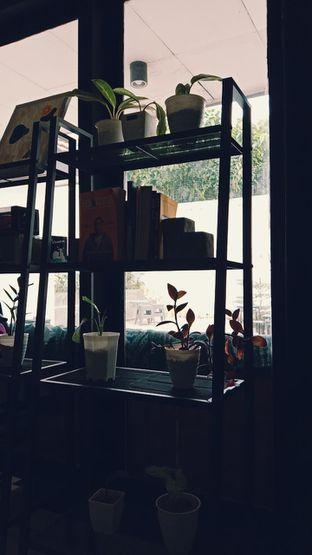 Foto review Socius Coffee House oleh Dinda Retmala 2