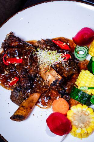 Foto 10 - Makanan di Cutt & Grill oleh Indra Mulia